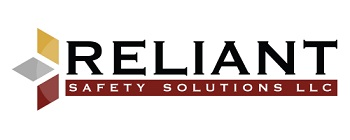 Reliant Safety Solutions  Logo