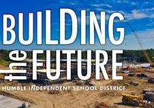 See the future of Humble ISD in This Inspiring Moments Video