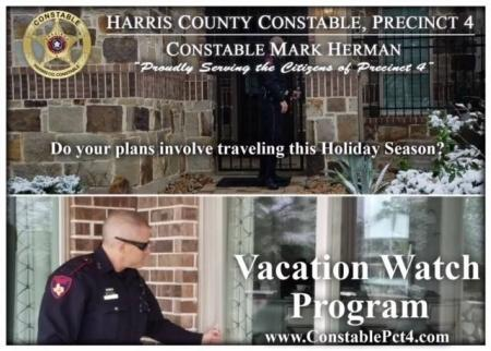 Submit Your Vacation Watch Request Today!
