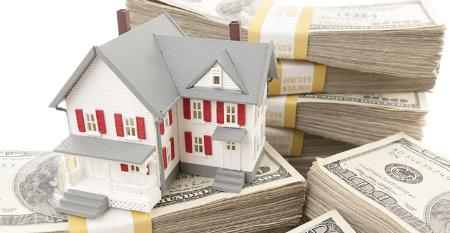 Top 4 Home Improvement Financing Must-Haves