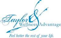 Taylor Family Practice & Advantages Pharmacy are Relocating Thei